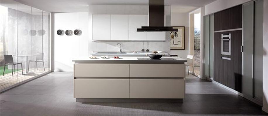 Vercocina muebles de cocina en lucena tienda de - Fabricas de muebles lucena ...